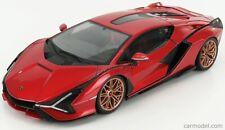 Bburago Lamborghini Sian FKP 37 1/18 203551