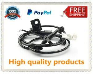 For TOYOTA Yaris SCION xD ABS Wheel Speed Sensor Front Left 89543-52030
