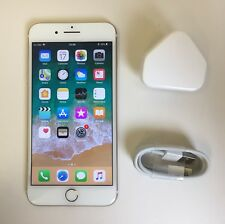#GRADE A# Apple iPhone 7 Plus - 128GB - Gold (Unlocked) Smartphone