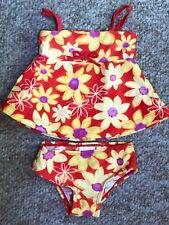 08d785da539e6 NWT Infant Girls Koala Kids Swim Bathing Suit 3 6m