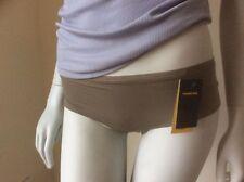 Everyday Satin Boyshorts Boxers Women's Lingerie & Nightwear Not Multipack