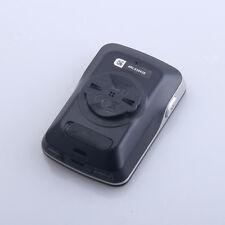 Garmin Edge 820 Back Case Bottom Cover Battery Black