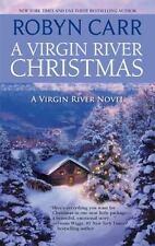 A Virgin River Christmas A Virgin River Novel