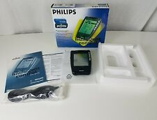 Philips Pronto TS1000 - Universal Remote Control with LCD Touchscreen w/ box
