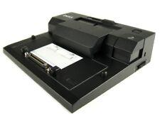 Dell PR03X E-Port II Réplicateur Station D'accueil USB 3.0