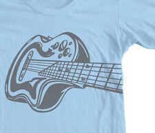 OVATION GUITARS Adamas Acoustic Shirt Guitarists Celebrity Classical Roundback