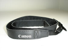 CANON PowerShot G10 CAMERA NECK STRAP   Power Shot  #02053