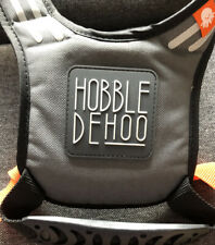Hobbledehoo Active Childs Harness Kids Harness for Everyday Safety and Ski