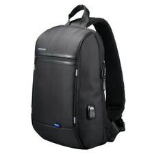 Computer Bag 13-13.3 Inch Laptop Waterproof Single Shoulder Notebook Messenger