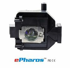 ELPLP69 Lamp Bulb For EPSON EH-TW7200/ EH-TW8200/ EH-TW9200 Projector