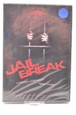 Jailbreak (Blue)by Lyndon Jugalbot & Finix Chan - Magic Trick DVD - #YB-2-022