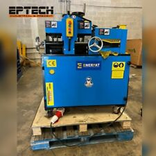 New Industrial Copper Wire Stripping Machine Cws 100 Enerpat Brand