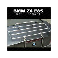 Porte-bagages Bmw Z4 E85