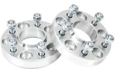 Honda 5x114.3 15mm per side Hubcentric wheel spacers Civic EP3 Type-R