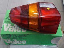 FANALE POSTERIORE SX VW PASSAT E PASSAT VARIANT (32B) dal 1979>1989 VALEO 084800