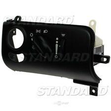 Headlight Switch Standard DS-1028
