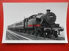 PHOTO  LMS  2-6-4T  LOCO NO  (4)2457