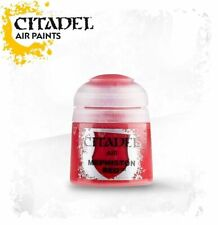 Citadel AIR: MEPHISTON RED 28-02 In stock