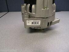Precision 8275-2 Alternator 105 Amp/12 Volt, CW, 5-Groove Pulley, 03:00 Plug Clo