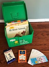 Macmillan Early Science Activities Teaching Aid Projects Experiments Homeschool