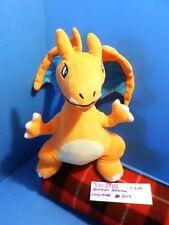 Nintendo Pokemon Charizard 2014 plush(310-2088)