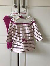 Designer juicy couture Baby Girl Set