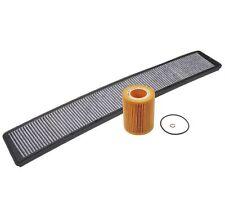 OEM Inspection 1 Service Kit For BMW E46 3-Series E83 X3