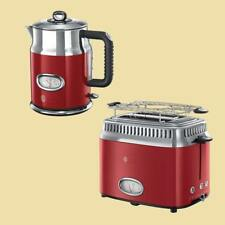 wasserkocher toaster sets g nstig kaufen ebay. Black Bedroom Furniture Sets. Home Design Ideas