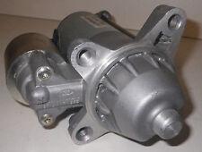 Neuer orig. Ford Anlasser für Focus, Escort, Mondeo, 0986016470, 12V, 1,4kw, 007