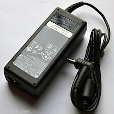 65W DELTA ADP-65HB 19V 3.42A AC CHARGER Adapter for TOSHIBA ASUS GATEWAY LENOVO