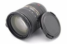 Nikon AF-S DX Nikkor 18-200mm f/3.5-5.6G IF-ED VR Zoom Lens