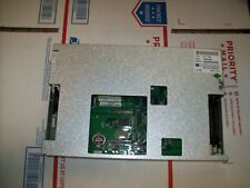 Nautilus Hyosung Inc.Atm Machine Main Board For Nh-1520 #7090000022 Tested Good