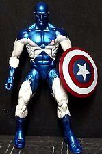 "Marvel Legends Titus baf VANCE ASTRO (Guardians/Avengers/America) 6""/15cm Figure"