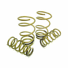 TEIN HIGH.TECH LOWERING SPRINGS MITSUBISHI LANCER EVOLUTION IV CN9A 1996-1998