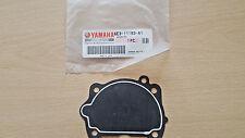 Yamaha 4/HP Head Cover Gasket - 6E311193A100