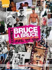 Epic - Bruce LaBruce DVD NEUF