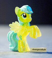 My Little Pony Wave 10 Friendship is Magic Collection 19 Sunshower Raindrops