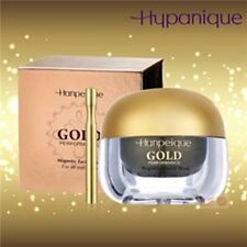 HYPANIQUE 24K Gold Magnetic Facial Deadsea Mud Mask Wrinkle Anti-Aging Treatment