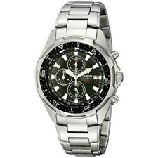 Casio AMW330D-1AV Diver Inspired Men's Sport Stainless Steel Wrist Watch