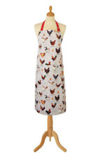 NEW Ulster Weavers Madeleine Floyd Chicken and Egg Apron