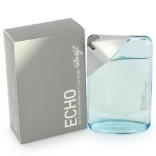 Davidoff Echo EDT for Men 100 ml   Genuine Davidoff Perfume