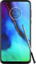 Motorola Moto G Stylus US Version Single SIM Unlocked