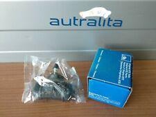 24.3222-1721.3 - ATE FOR SMART,VW LT Wheel Brake Cylinder  0006644V001000000