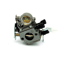 CARBURETTOR FITS STIHL MS171 MS181 MS211 CHAINSAWS. 1139 120 0612