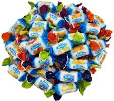 6 Kg Toffee Soft Frucht Kaubonbon Top Mix Versandkostenfrei