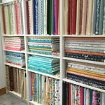 Quilting With Shauna