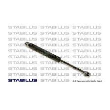 2 St. STABILUS Gasfeder, Motorhaube //  LIFT-O-MAT®  Vorne für BMW 5er