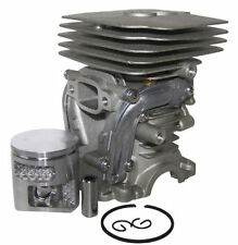 HUSQVARNA 435 435E 440 440E JONSERED CS2240 CYLINDER KIT 41MM NEW 504 73 51 01