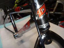 Dyno VFR BMX frame set