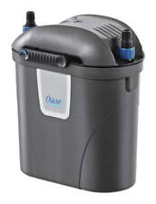 Oase FiltoSmart 60 External Nano Aquarium Filter for Fish Tanks up to 60L